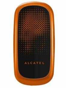 Alcatel OT-223A