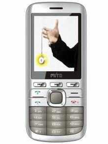 Mito 322