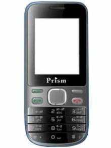 Prism P200