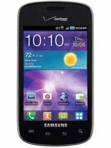 Samsung Illusion i110