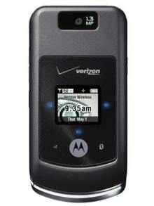MOTOROLA W755 CELL PHONE 64BIT DRIVER DOWNLOAD