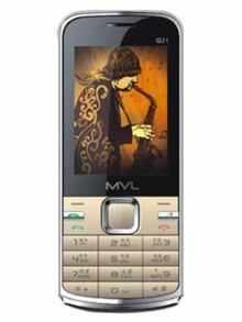 MVL Mobiles G21