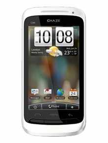 Chaze C99