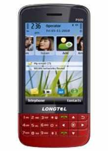 Longtel P500