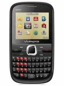 Wespro Q5000