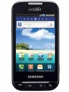 Samsung Indulge SCH-R915