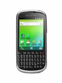 Alcatel OT-915