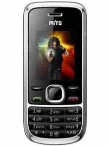 Mito 177