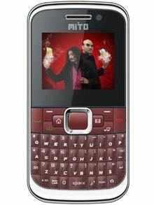 Mito 9100