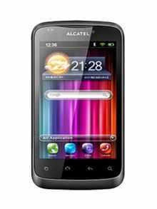 Alcatel OT-978