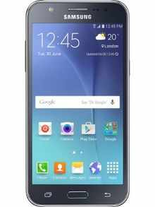 Samsung Galaxy J5 8gb Price Full Specifications Features At