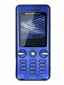 Sony Ericsson S302 - Price, Full Specifications & Features at ...