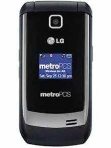 LG Select MN180