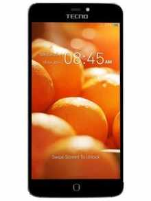 Tecno Phantom Z - Price in India, Full Specifications & Features