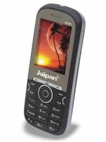 Jaipan BT303