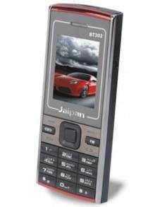 Jaipan BT302