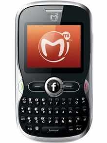 Mi-Fone Mi-Q300 Qwerty