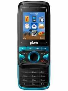 Plum Profile C101