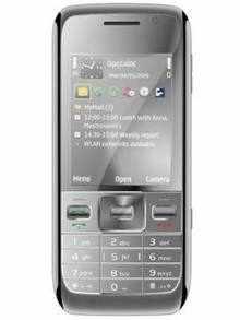 JCP Mobile J100