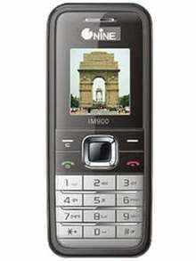 4Nine Mobiles IM-900
