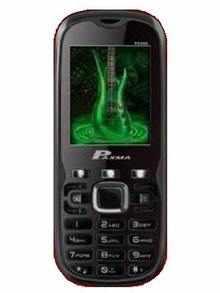 Paxma Px 2000