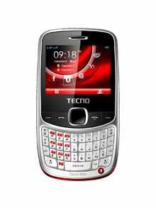 Tecno T638 - Price in India, Full Specifications & Features (11th