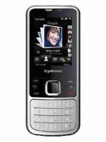 Lephone A50