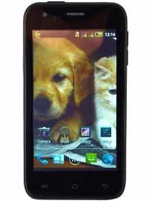 Lima Mobiles Funbook