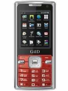 Gild L900