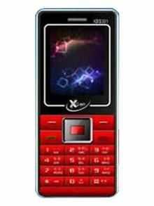 Xgen XBS301