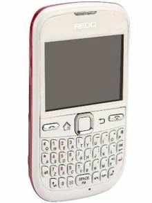 Redd R8900t