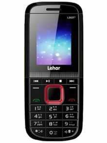 Lehar Loot Star
