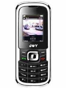 Joy JD 202