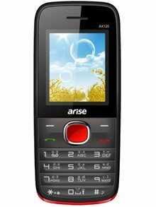 Arise Saathi AX120