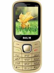 Bloom S226