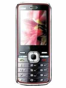 4Nine Mobiles XE-99