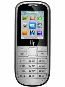 Fly TS90