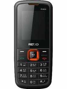 Redd R1600i