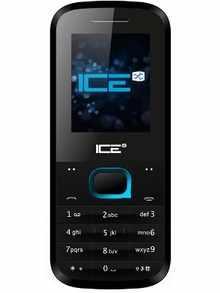 ICEX XF201