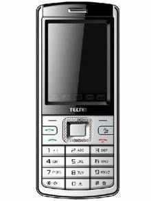 Tecno T710