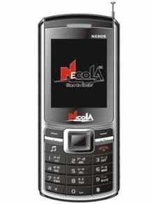 Necola NX909