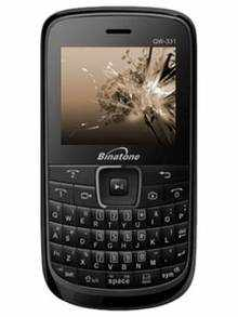 Binatone QW331 Elite