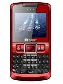 Airnet Q9