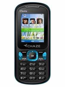 Chaze Chotu