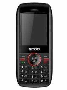 Redd R6700