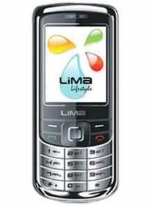Lima Mobiles L-50