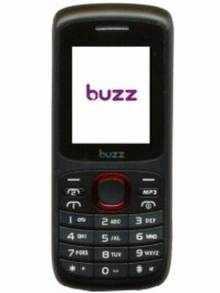 Buzz BZI-1011V