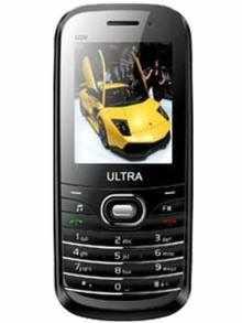 Ultra U26