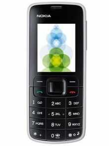 Themes, Tones, Display – Nokia Nokia 3110 classic EN User Manual