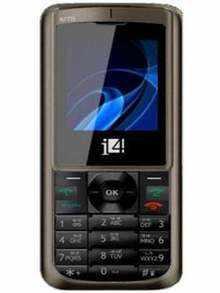 I4 Mobiles Thunder